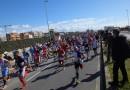Triathlon: Sprint di Ostia, tre podi per Latina