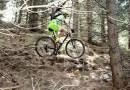 Ciclismo: Avezzano Cycling Team, a passi svelti verso la GF La Via dei Marsi
