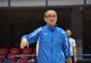 Calcio a 5: Serie C1, V. Cisterna, mister Angeletti si prepara alla nuova stagione