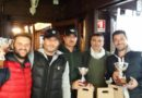 "Tc New Country Club Frascati (tennis), una ""consolazione"" vincente in Coppa dei Castelli"