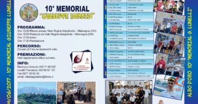 Memorial Giuseppe Lunelli 04062017 locandina
