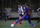Calcio: Giov.  F. B. '04, Memorial Varani, numeri e curiosità della terza edizione